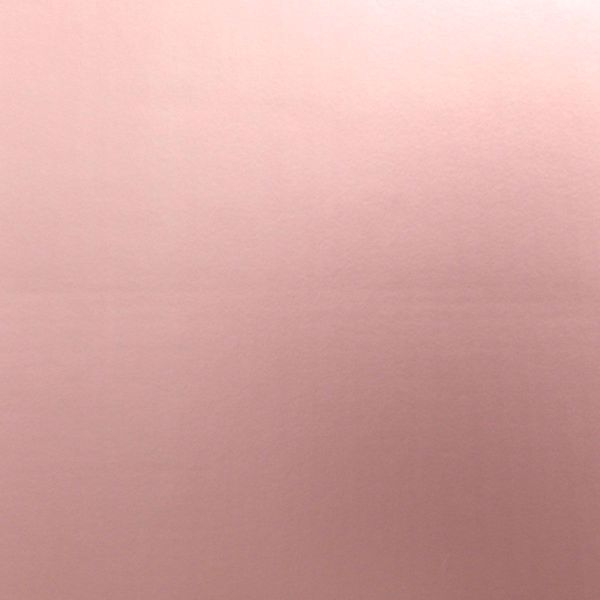 Picture of Stainless Rose Gold Effect Adhesive Film