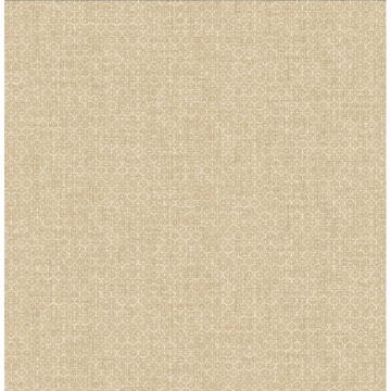 Picture of Hip Beige Texture
