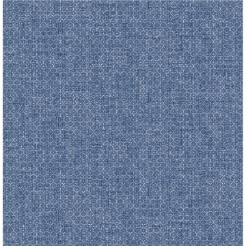 Picture of Hip Indigo Texture