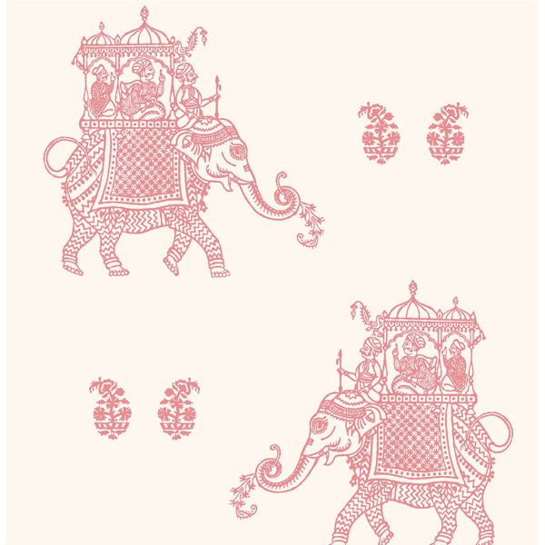 Picture of Ophelia Pink Elephant