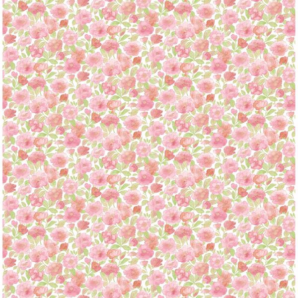 Picture of Elsie Pink Floral