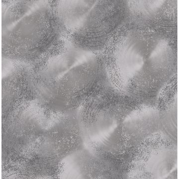 Picture of Tarnished Metal Pewter Metallic Texture