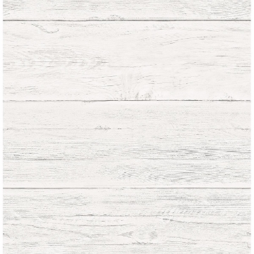 Picture of White Washed Shiplap Boards
