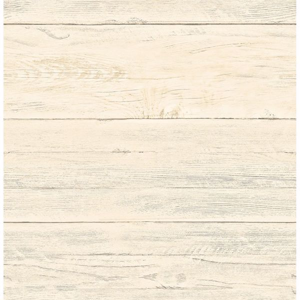Picture of White Washed Boards Honey Shiplap