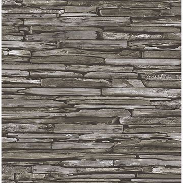 Picture of Stacked Slate Green Industrial