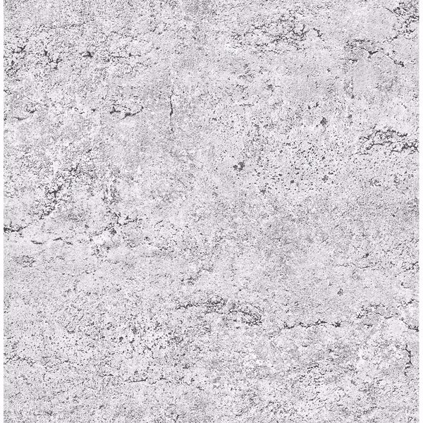 Picture of Concrete Rough Light Grey Industrial