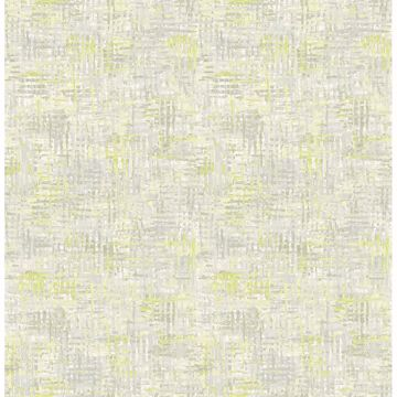 Picture of Avalon Green Weave