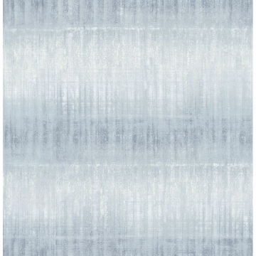 Picture of Sanctuary Blueberry Texture Stripe