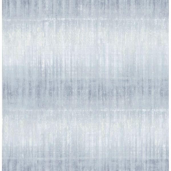Picture of Sanctuary Blueberry Texture Stripe