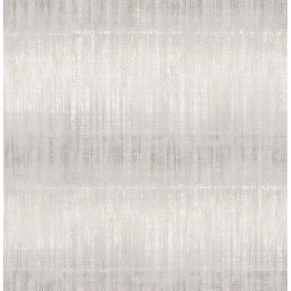 Picture of Sanctuary Light Grey Texture Stripe