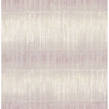 Picture of Sanctuary Lavender Texture Stripe