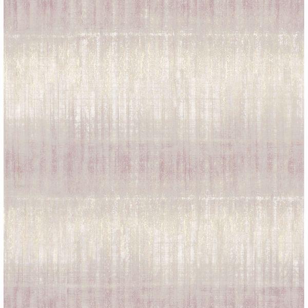 Picture of Sanctuary Lavender Texture Stripe