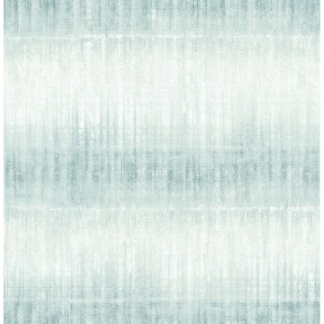 Picture of Sanctuary Aquamarine Ombre Stripe