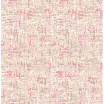 Picture of Avalon Pink Weave