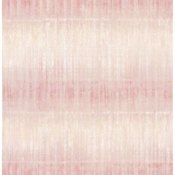 Picture of Sanctuary Pink Ombre Stripe