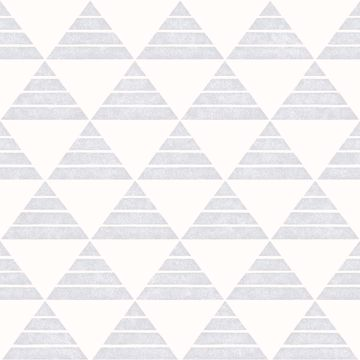 Picture of Summit Light Grey Triangle