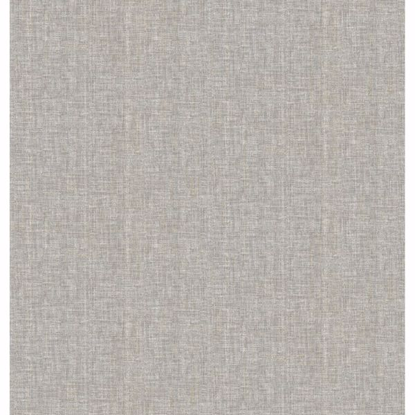 Picture of Oasis Grey Linen
