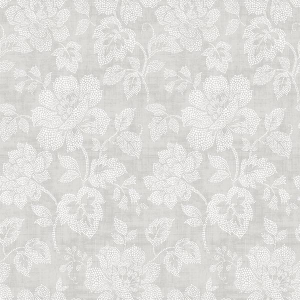 Picture of Tivoli Grey Dot