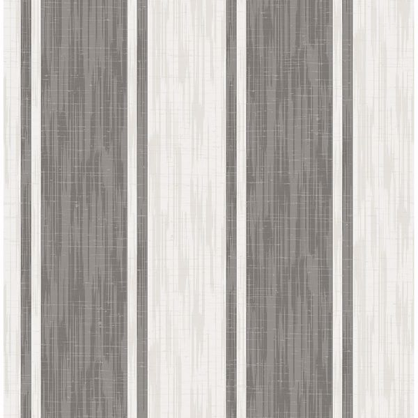 Picture of Ryoan Grey Stripes