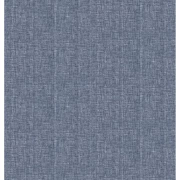 Picture of Oasis Blue Linen