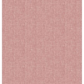 Picture of Oasis Red Linen