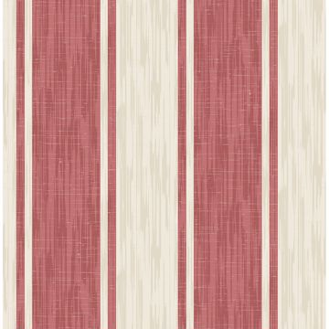 Picture of Ryoan Red Stripes