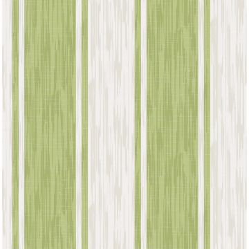 Picture of Ryoan Green Stripes
