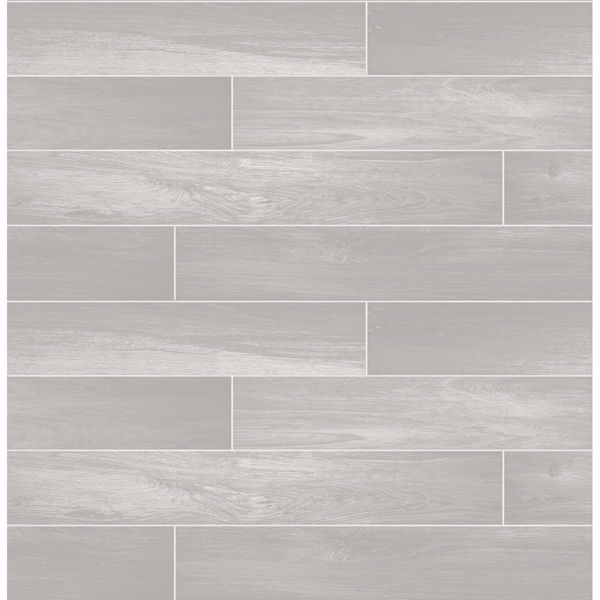 Picture of Titan Dove Wood Wallpaper