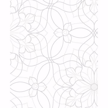 Picture of Venus Dove Venus Wallpaper