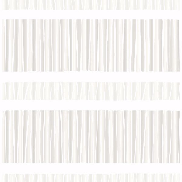 Picture of Gravity Neutral Stripe Wallpaper