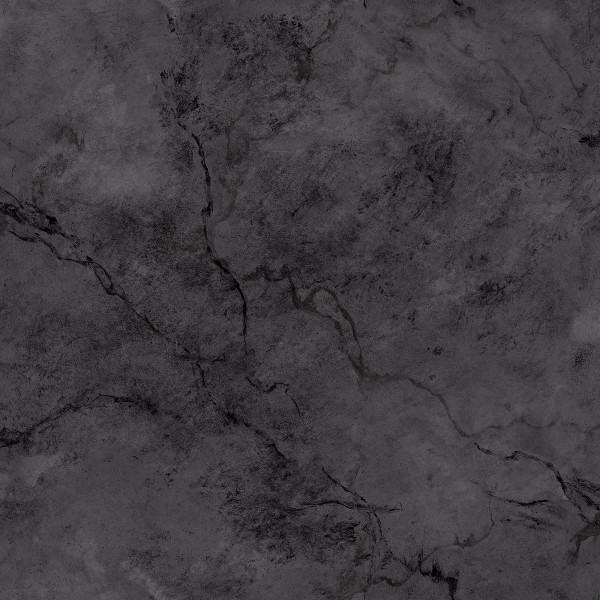 Picture of Innuendo Black Marble Wallpaper
