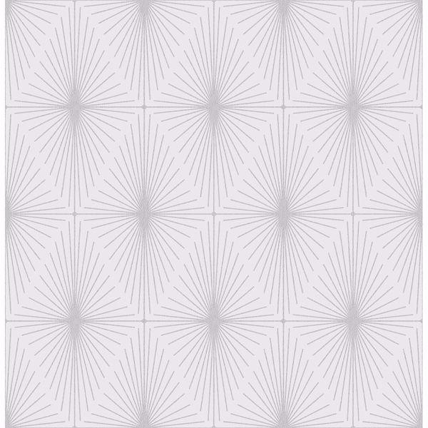 Picture of Starlight Dove Diamond Wallpaper