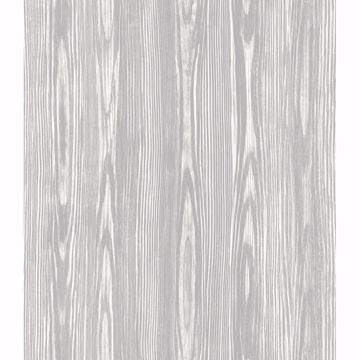 Picture of Illusion Dove Wood Wallpaper