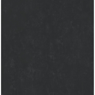 Picture of Black Antique Chalkboard Wallpaper