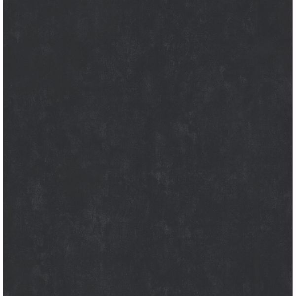 Picture of Black Antique Chalkboard Wallpaper