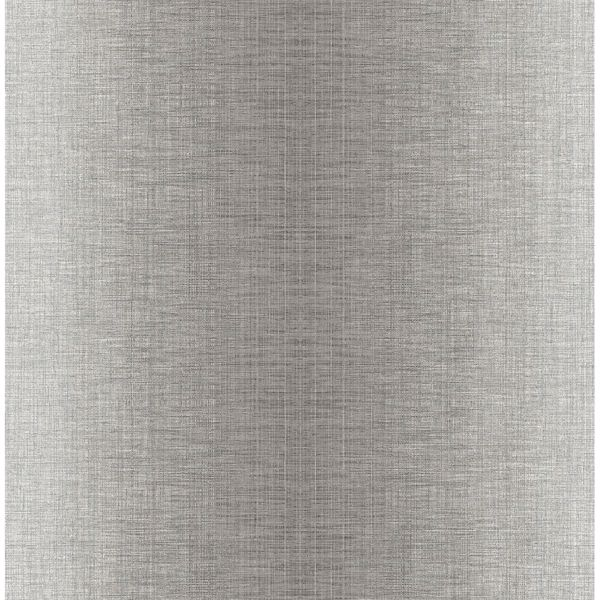 Picture of Stardust Grey Ombre Wallpaper