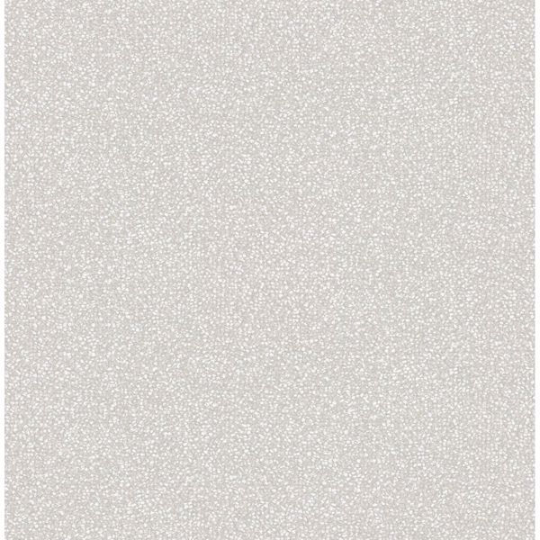 Picture of Twinkle Grey Texture Wallpaper