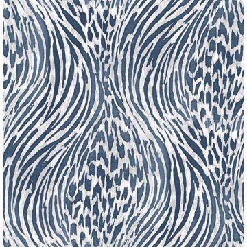 Zebra Wallpaper | Zebra Print Wallpaper | Zebra Wall Paper