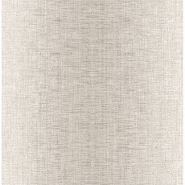 Picture of Stardust Beige Ombre Wallpaper