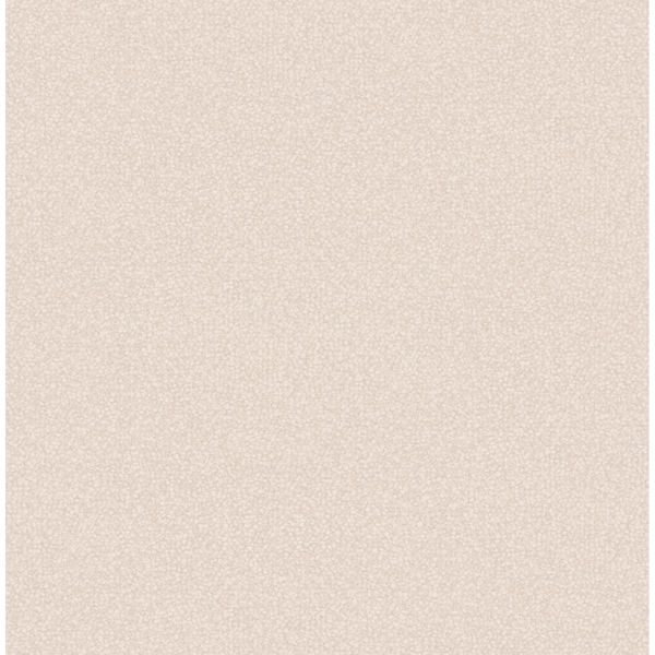Picture of Twinkle Beige Texture Wallpaper