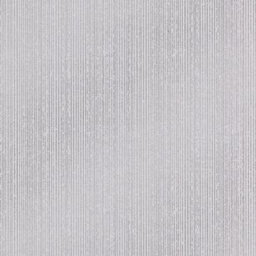 Picture of Comares Grey Stripe Texture Wallpaper