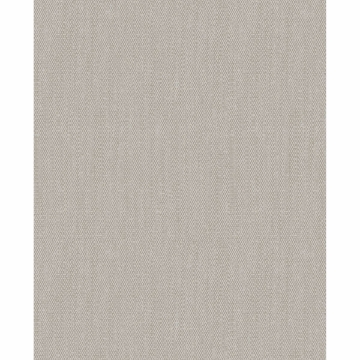 Picture of Tweed Light Grey Texture Wallpaper