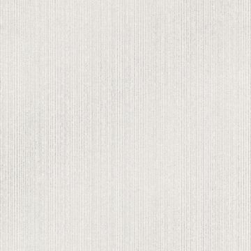 Picture of Comares Dove Stripe Texture Wallpaper