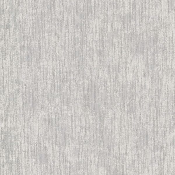 Picture of Chandra Grey Texture Wallpaper