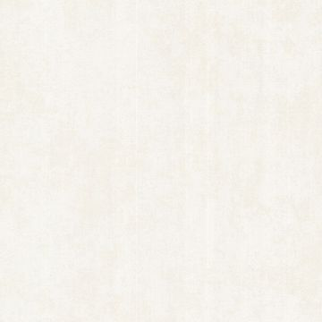 Picture of Indira Cream Texture Wallpaper