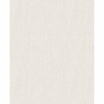 Picture of Tweed Neutral Texture Wallpaper