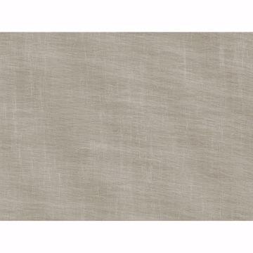 Picture of Lustre Taupe Silk Weave Wallpaper