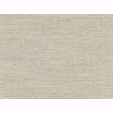 Picture of Essence Neutral Linen Texture Wallpaper