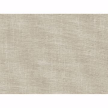 Picture of Lustre Champagne Silk Weave Wallpaper