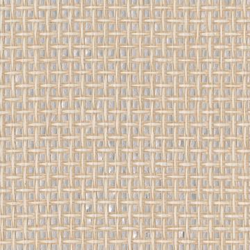 Picture of Wanchai Metallic Grasscloth Wallpaper